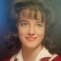 Cynthia Sue Lewis Neal Kennedy