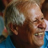 Ray Rios