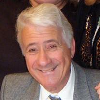 Rocco Messina