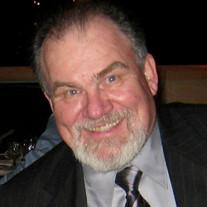 Paul S. Kertay