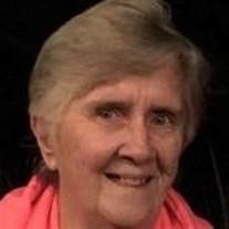 Lorraine D. Olson