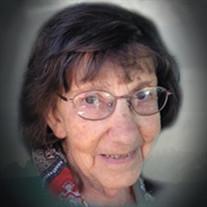 Hazel R. Epperson
