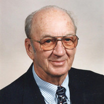 Clyde Samuel Ireland