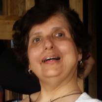 Adela  L.  Chapa