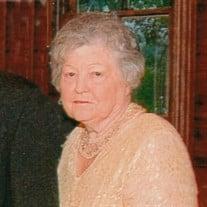 Ernestine Roberts