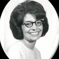 Esther L Rodriguez