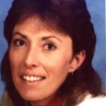 Debra Lynn Grayson