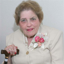 Catherine Costantino