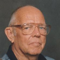 Frank  Andrew Glattli Jr.