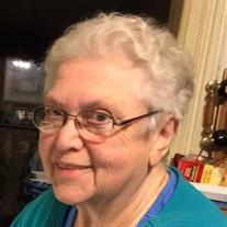Maxine Lois Moore