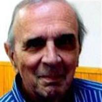 Robert A. Gessner