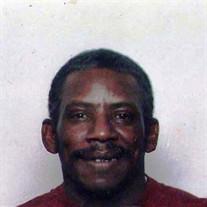 Mr. Byron Crawford