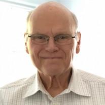 Charles Allen Kelly