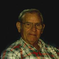 Melvin L. Selman