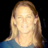 Robin Renee Wilkerson