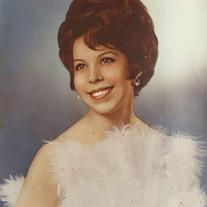 Maria Elena  Vega