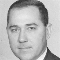 John C. Koval