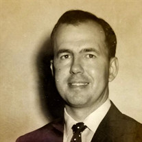 Robert Pellicer