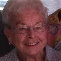 Margaret E. Radtke