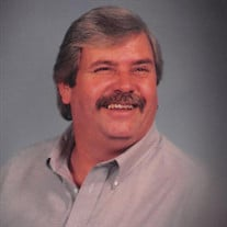 David Carroll, 71, of Mt. Pleasant, MS