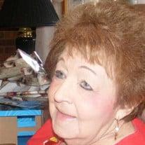 Faye Bottomley