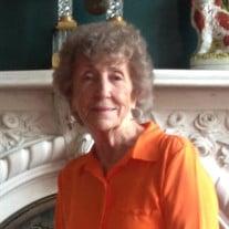 Ella Jean Barnett