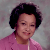 Josefa Joy Viste