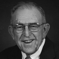 Joseph P. Crowe