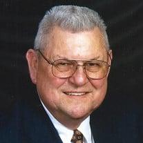 William  K. (Bill) Morris