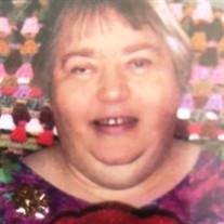 Paulette R. Breault