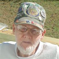 Giles Arthur Whitson Sr.
