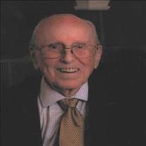 William Eschliman