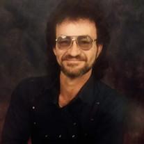 Michael Dean Murray