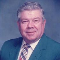 Edward Eugene (Gene) Simmons