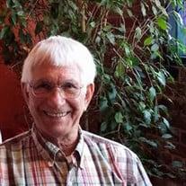 Howard R. Hylton