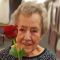 Ms. Ethel Krehel