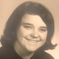 Linda Fox Dalton