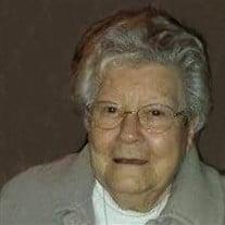 Lavada C. Montgomery