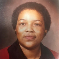 Mrs.  Shirley  J.  Leak