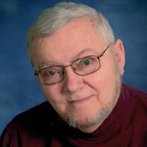 Ronald  W.  Messerli