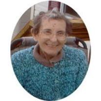 Joan Diem
