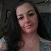 LaNelle Lynn Bisbee