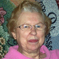 Irene S. Dziedzic