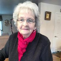 Barbara A. Barnhart