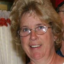 Carolyn Sue Atwell