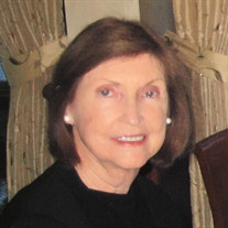 Irene A. Swanson