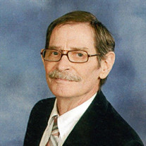 Darrell Wayne O'Brion