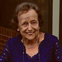 Mrs.  Frances  Cherry  Bishop
