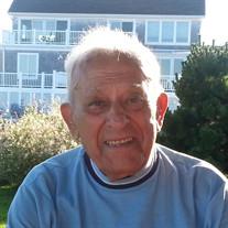 Vincent A. Chiovarelli