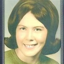 Janet Marie Vavra